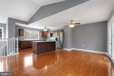 6204 Barrowfield Court, Fort Washington, MD 20744 - #: MDPG500608