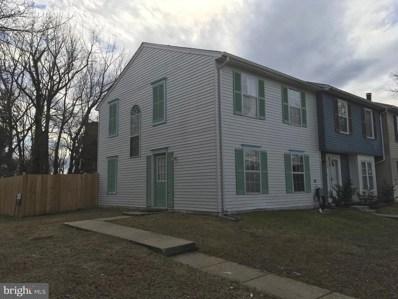 7337 Branchwood Terrace, Clinton, MD 20735 - #: MDPG500612