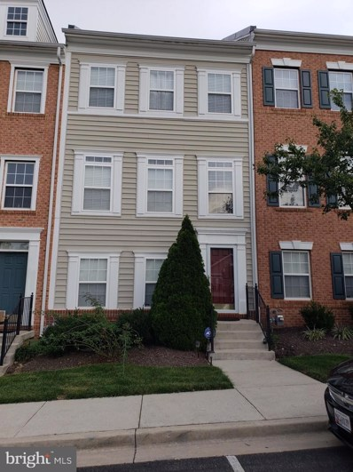5416 Lanier Avenue, Suitland, MD 20746 - #: MDPG500626