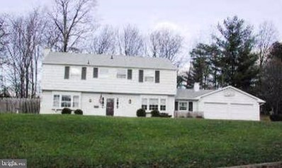 9202 Lawnview Lane, Laurel, MD 20708 - #: MDPG500702