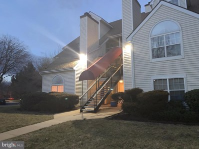 10412 Beacon Ridge Drive UNIT 203, Bowie, MD 20721 - #: MDPG500704