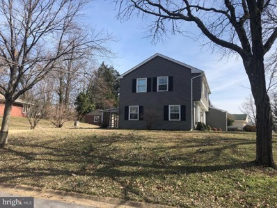 12218 Foxhill Lane, Bowie, MD 20715 - MLS#: MDPG500778