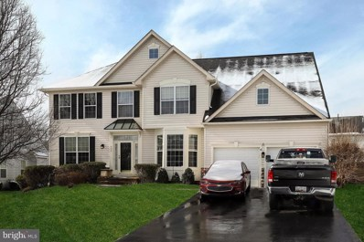 805 Jackson Valley Court, Bowie, MD 20721 - #: MDPG500800
