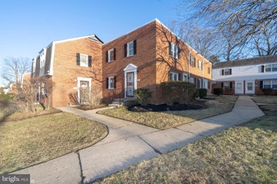 2537 Iverson Street, Temple Hills, MD 20748 - #: MDPG500864
