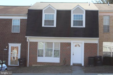 7521 Grouse Place, Landover, MD 20785 - #: MDPG500914