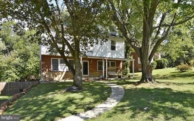 6530 Bock Terrace, Oxon Hill, MD 20745 - #: MDPG500962