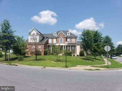 14202 Westmeath Drive, Laurel, MD 20707 - #: MDPG500976