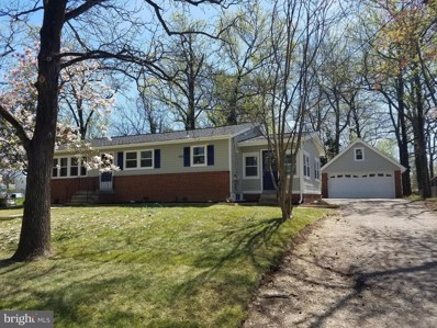 4868 Long View Road, Temple Hills, MD 20748 - #: MDPG501048