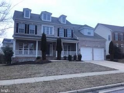2705 Beech Orchard Lane, Upper Marlboro, MD 20774 - #: MDPG501188