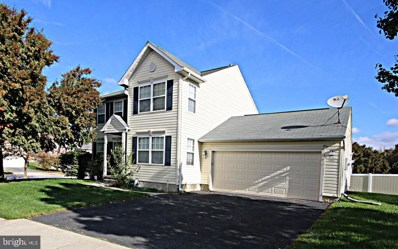 7100 Silverton Court, District Heights, MD 20747 - #: MDPG501228