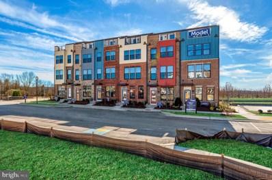 3101 Sentinel Drive, Hyattsville, MD 20782 - #: MDPG501268