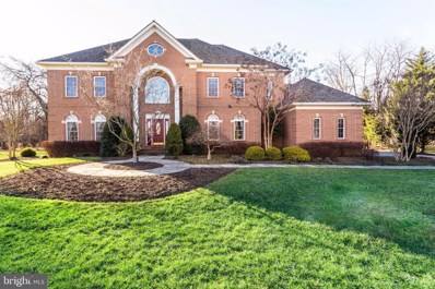 3116 Spriggs Request Way, Bowie, MD 20721 - #: MDPG501402