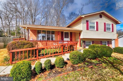 7004 Redmiles Road, Laurel, MD 20707 - #: MDPG501438