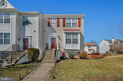 7026 Onyx Court, Capitol Heights, MD 20743 - #: MDPG501442