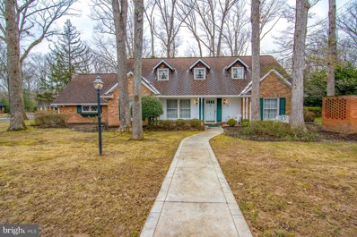 228 Emerald Hill Drive, Fort Washington, MD 20744 - #: MDPG501522