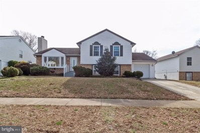 1911 High Timber Road, Fort Washington, MD 20744 - #: MDPG501562