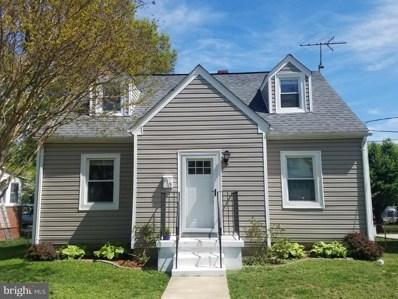 910 Nichols Drive, Laurel, MD 20707 - #: MDPG501574