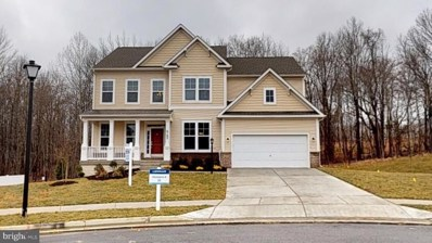 6102 Summersweet Drive, Clinton, MD 20735 - #: MDPG501596