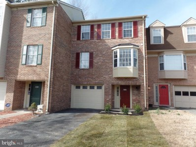 4809 Colonel Ashton Place, Upper Marlboro, MD 20772 - #: MDPG501684