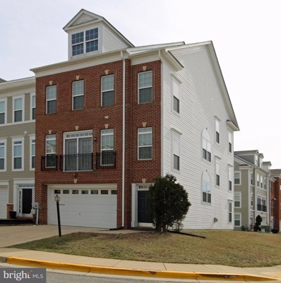 7301 Chaddsford Shoreside Court, Brandywine, MD 20613 - #: MDPG501694
