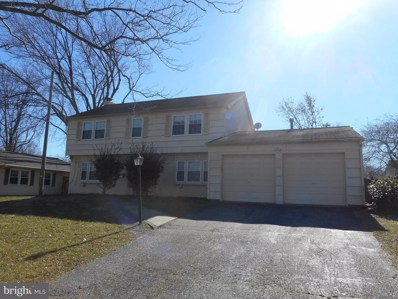 13407 Youngwood Turn, Bowie, MD 20715 - #: MDPG501748