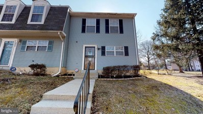 1014 Barnesbury Court, Capitol Heights, MD 20743 - #: MDPG501794