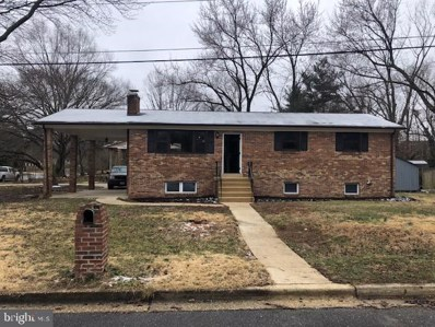 6113 Parkview Lane, Clinton, MD 20735 - #: MDPG501830