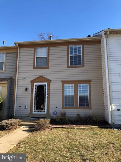 3212 Dynasty Drive, District Heights, MD 20747 - #: MDPG501902