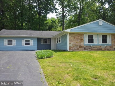 12041 Twin Cedar Lane, Bowie, MD 20715 - #: MDPG502004