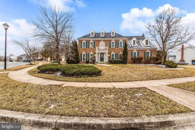 8302 Bates Drive, Bowie, MD 20720 - #: MDPG502030