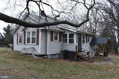 5505 Deer Pond Lane, Temple Hills, MD 20748 - #: MDPG502098