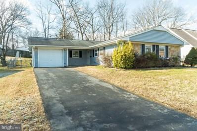 4506 Oakview Lane, Bowie, MD 20715 - #: MDPG502114