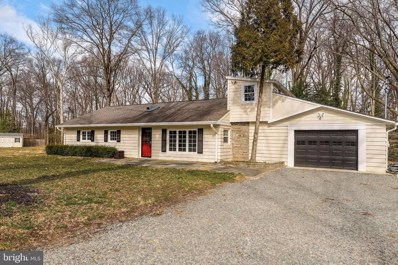 133 Farmington Road W, Accokeek, MD 20607 - #: MDPG502152