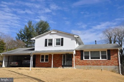 13316 Chalfont Avenue, Fort Washington, MD 20744 - #: MDPG502160