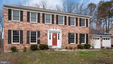2539 Wayne Place, Cheverly, MD 20785 - #: MDPG502180