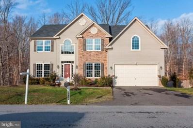 8412 Cedar Chase Drive, Clinton, MD 20735 - #: MDPG502194