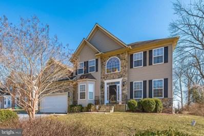 11843 Ellington Drive, Beltsville, MD 20705 - MLS#: MDPG502204