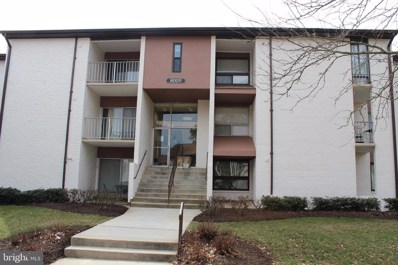 8009 Mandan Road UNIT 104, Greenbelt, MD 20770 - #: MDPG502212