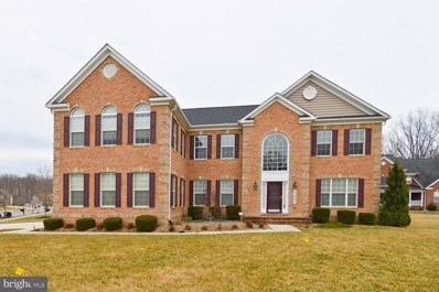 13901 Umbel Lane, Upper Marlboro, MD 20774 - #: MDPG502260