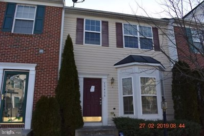 15416 Kennett Square Way, Brandywine, MD 20613 - #: MDPG502302