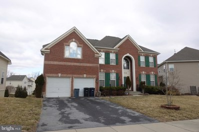 10006 Oxbridge Way, Bowie, MD 20721 - #: MDPG502360