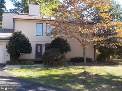 3111 Courtside Road, Bowie, MD 20721 - #: MDPG502464