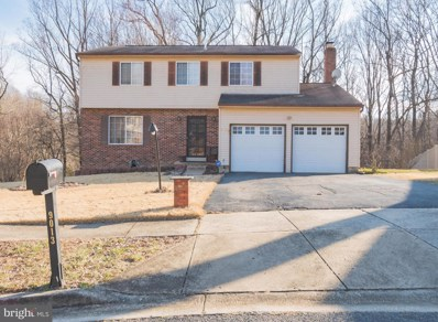 9013 Cameron Court, Clinton, MD 20735 - #: MDPG502470
