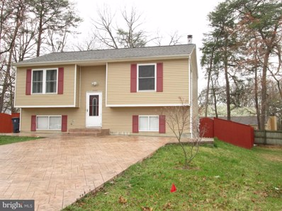5100 Wiley Street, Riverdale, MD 20737 - #: MDPG502674