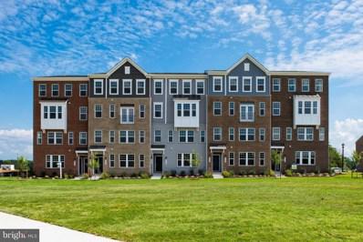 Stoddert Lane, Landover, MD 20785 - MLS#: MDPG502702