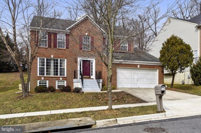 12600 Breyer Place, Beltsville, MD 20705 - #: MDPG502744