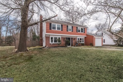 12913 Clearfield Drive, Bowie, MD 20715 - #: MDPG502768