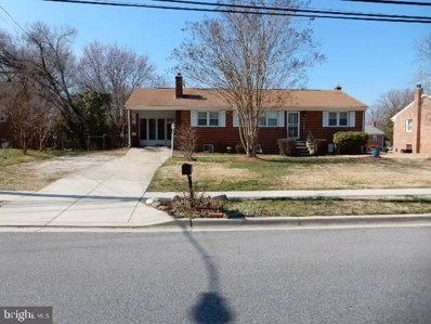 10507 Thrift Road, Clinton, MD 20735 - #: MDPG502778
