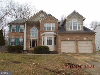 8513 Shorthills Drive, Clinton, MD 20735 - #: MDPG502780