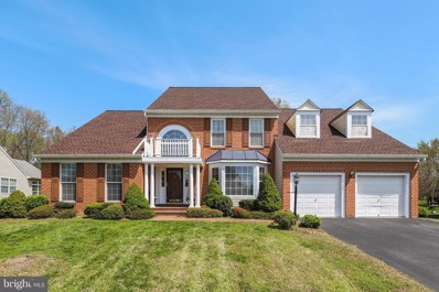 706 James Ridge Road, Bowie, MD 20721 - #: MDPG502784